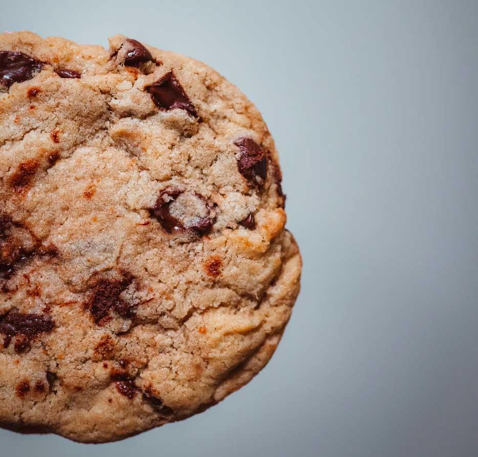 Online marketing zonder koekjes