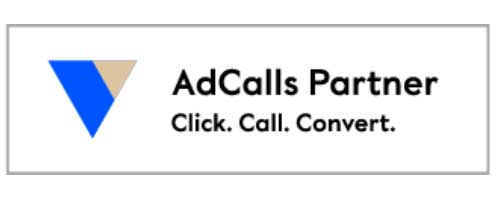Adcalls-Partner-Robin-Online-Marketing-Bureau-Barendrecht