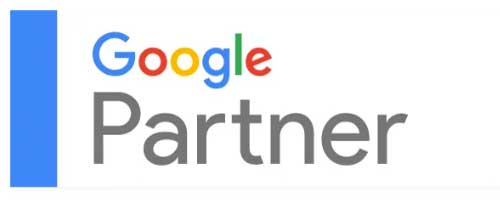 Google-Partner-Robin-Online-Marketing-Bureau-Barendrecht