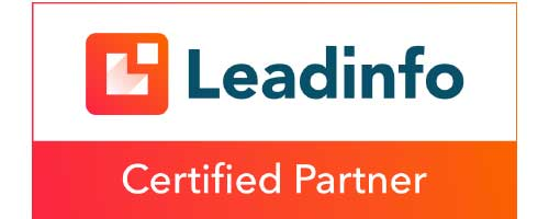 LeadinfoPartner-Robin-Online-Marketing-Bureau-Barendrecht