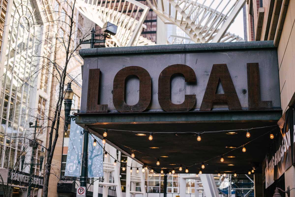 Lokale-marketing-is-key