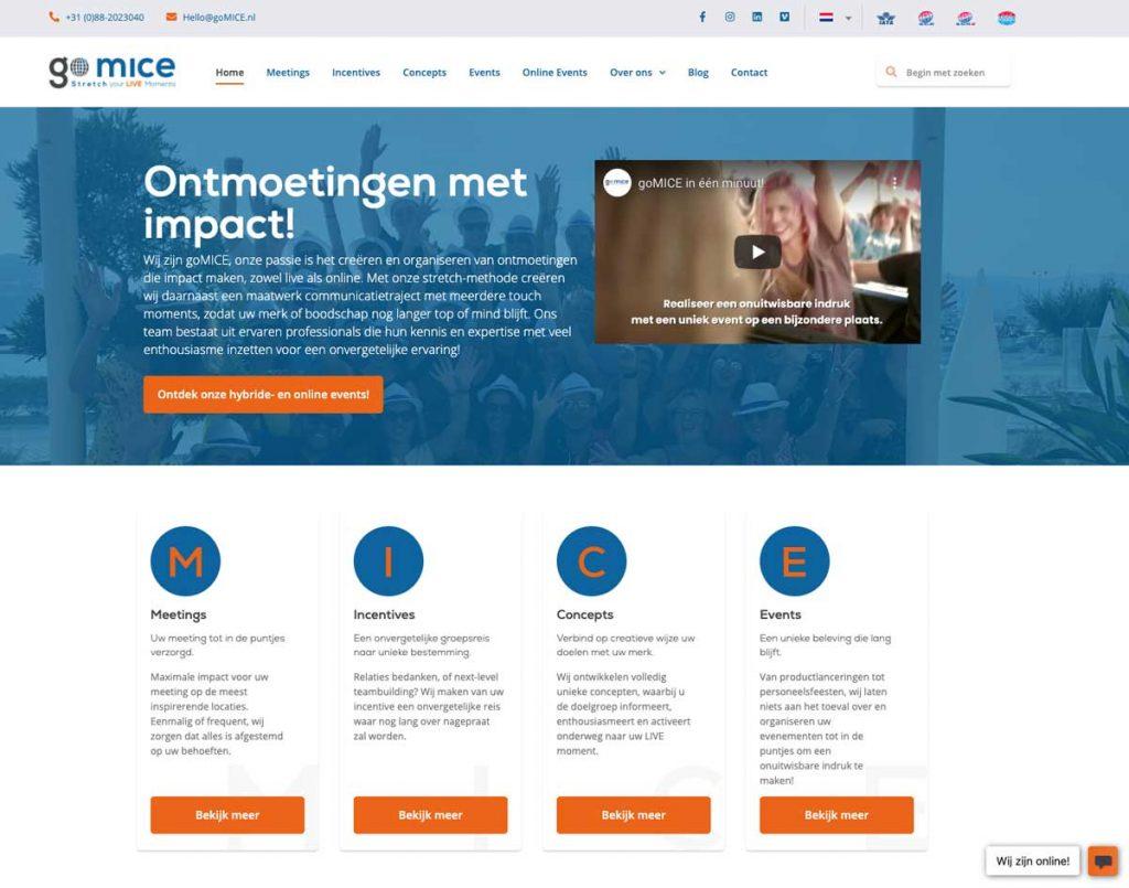 Nieuwe-website-goMICE