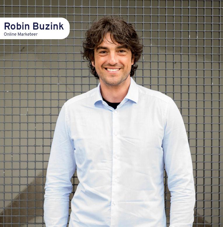 Robin-Online-Marketing-Bureau-Barendrecht